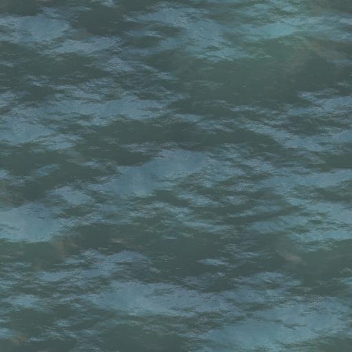 seamless dark water texture. fine water download textures to seamless dark water texture t