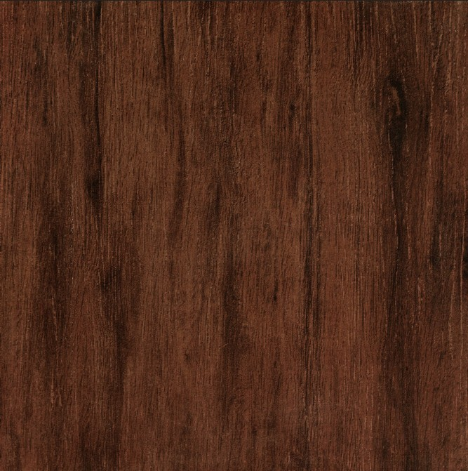 wooden texture tile